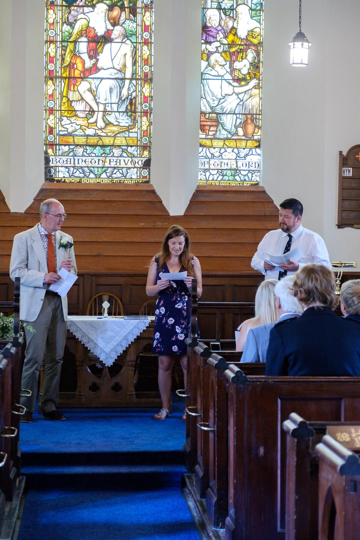 David and Hanna 02 Church-36.jpg