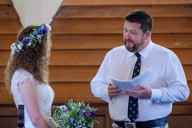 David and Hanna 02 Church-38.jpg