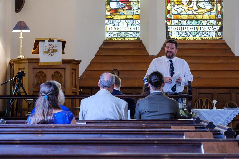 David and Hanna 02 Church-42.jpg