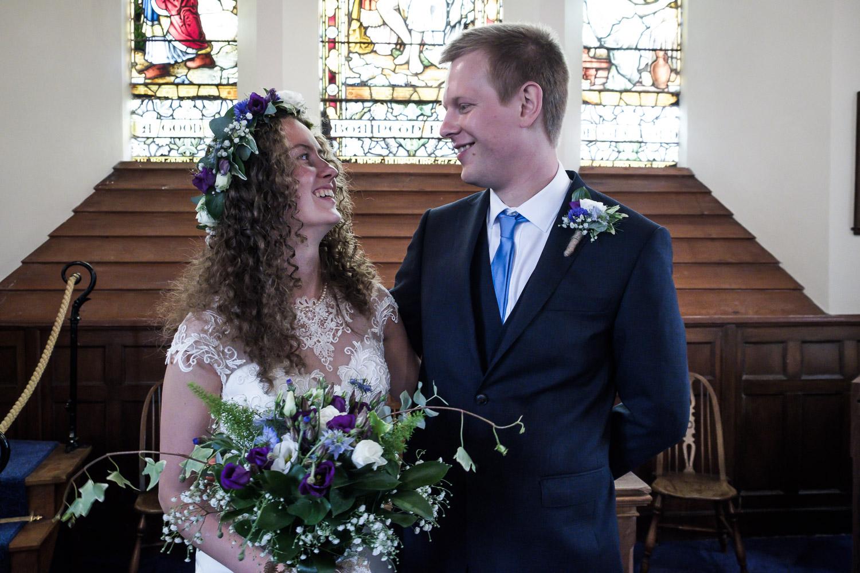 David and Hanna 02 Church-43.jpg