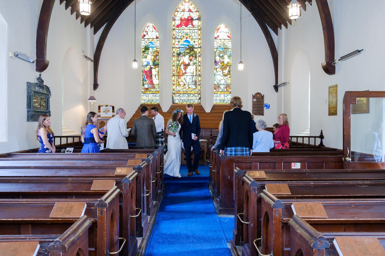 David and Hanna 02 Church-44.jpg