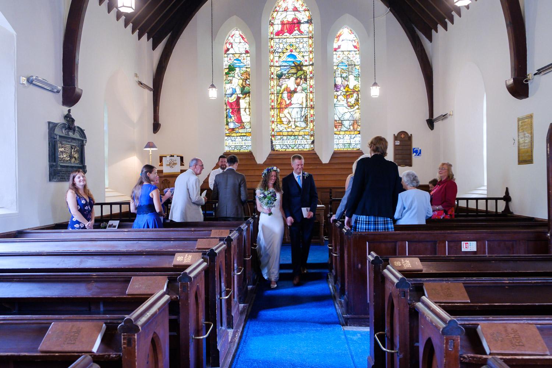 David and Hanna 02 Church-46.jpg
