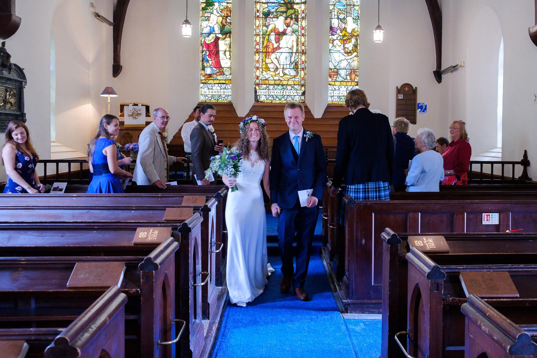 David and Hanna 02 Church-48.jpg