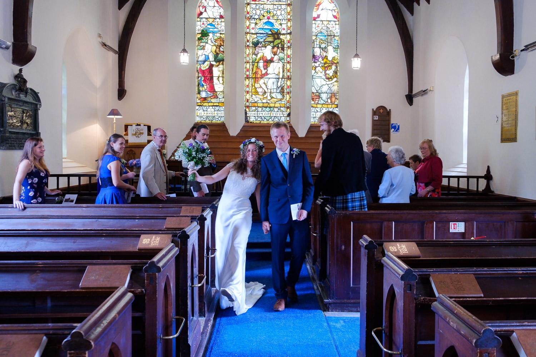 David and Hanna 02 Church-49.jpg