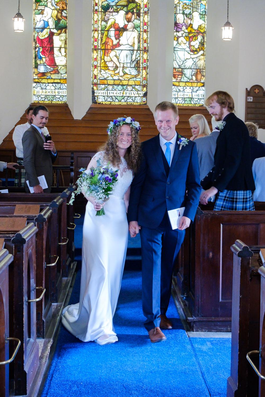 David and Hanna 02 Church-50.jpg