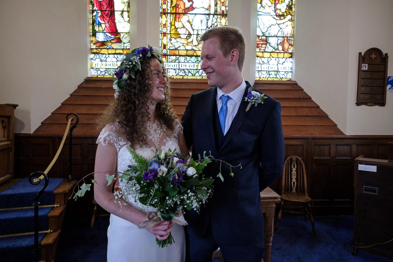 David and Hanna 02 Church-51.jpg