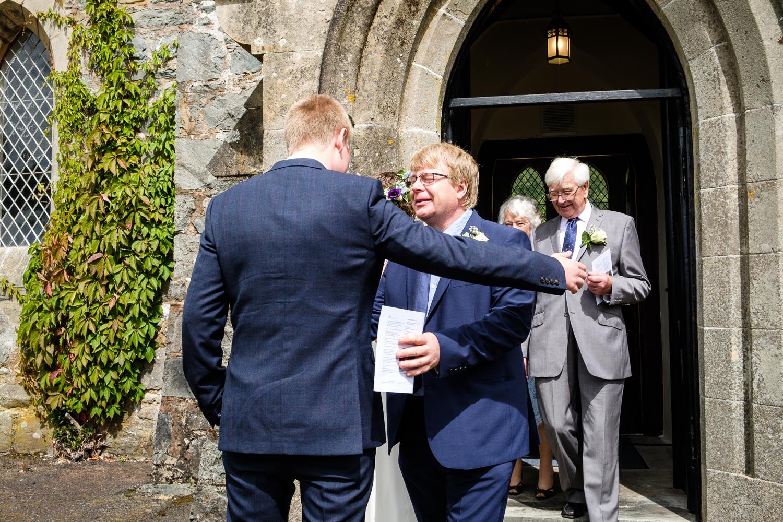 David and Hanna 02 Church-68.jpg