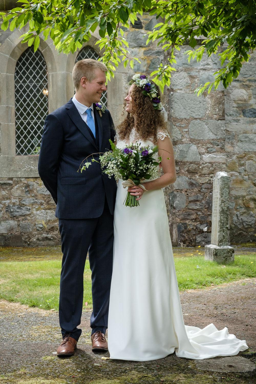 David and Hanna 02 Church-118.jpg