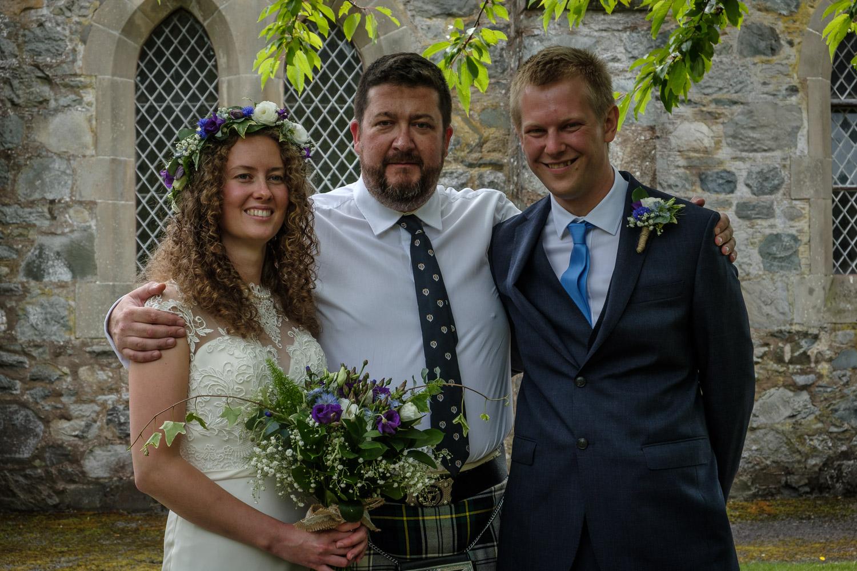 David and Hanna 02 Church-123.jpg