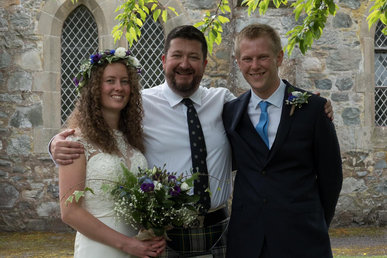 David and Hanna 02 Church-124.jpg