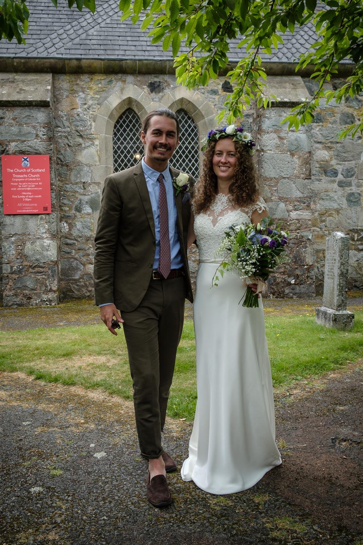 David and Hanna 02 Church-144.jpg
