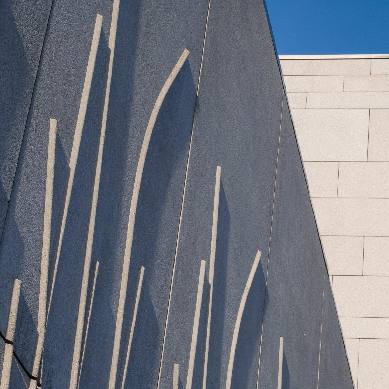 Christopher Swan Photography Blog Scottish Parliament-1.jpg