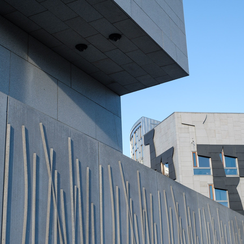 Christopher Swan Photography Blog Scottish Parliament-3.jpg