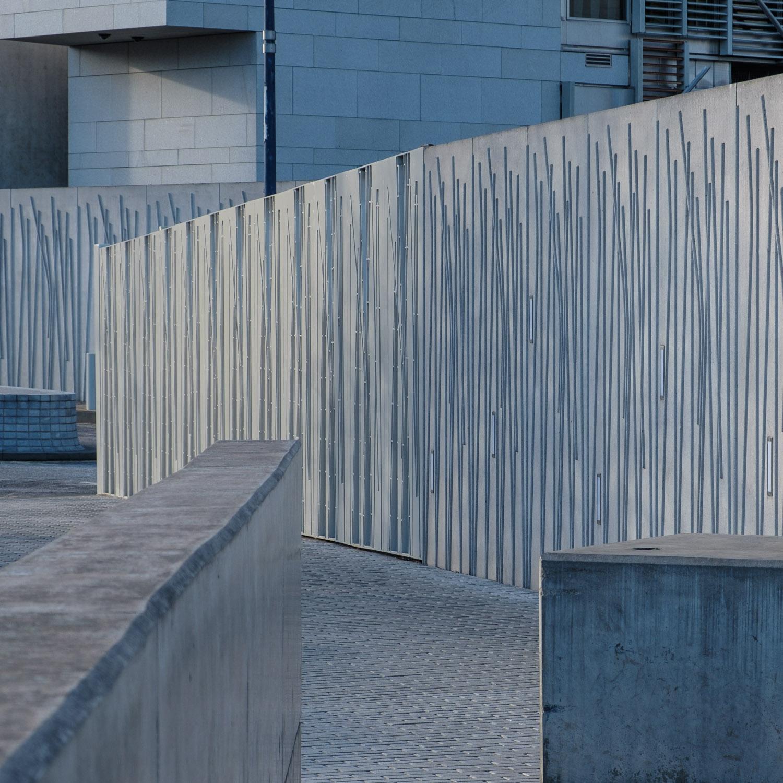 Christopher Swan Photography Blog Scottish Parliament-5.jpg