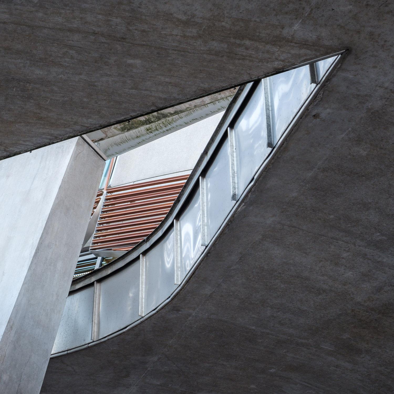 Christopher Swan Photography Blog Scottish Parliament-7.jpg