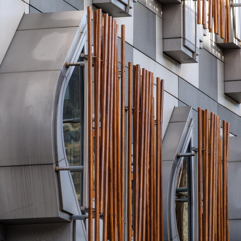Christopher Swan Photography Blog Scottish Parliament-11.jpg