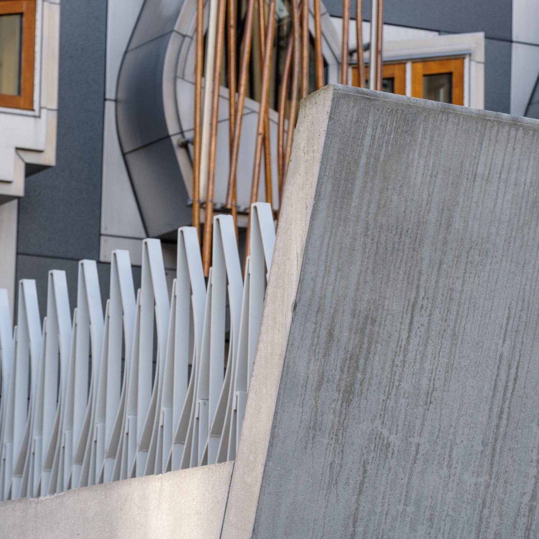 Christopher Swan Photography Blog Scottish Parliament-13.jpg