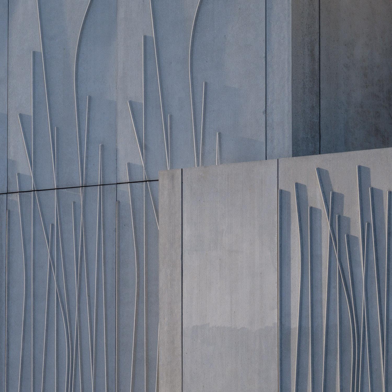 Christopher Swan Photography Blog Scottish Parliament-18.jpg