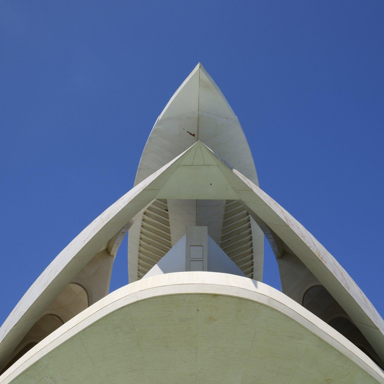 Christopher-Swan-Calatrava-Arts-Sciences-Valencia-2014 122014-09-30.jpg