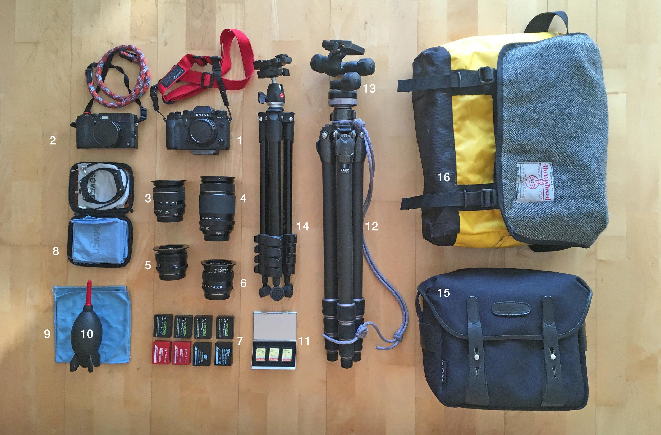 Camera Blog.jpg