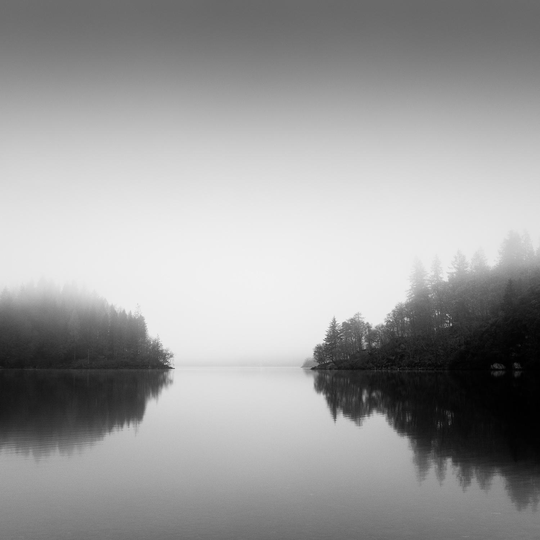 Christopher Swan-Cover-1.jpg