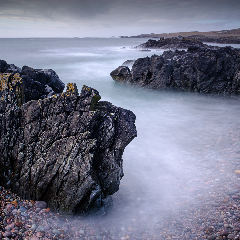Christopher Swan Photography Blog Islay-9.jpg