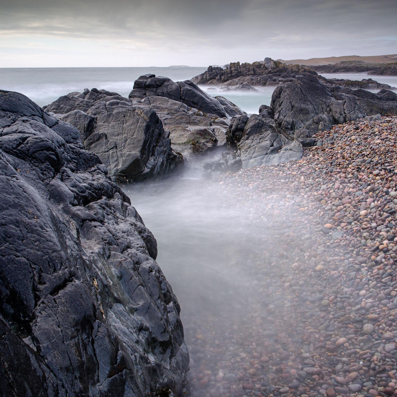 Christopher Swan Photography Blog Islay-10.jpg