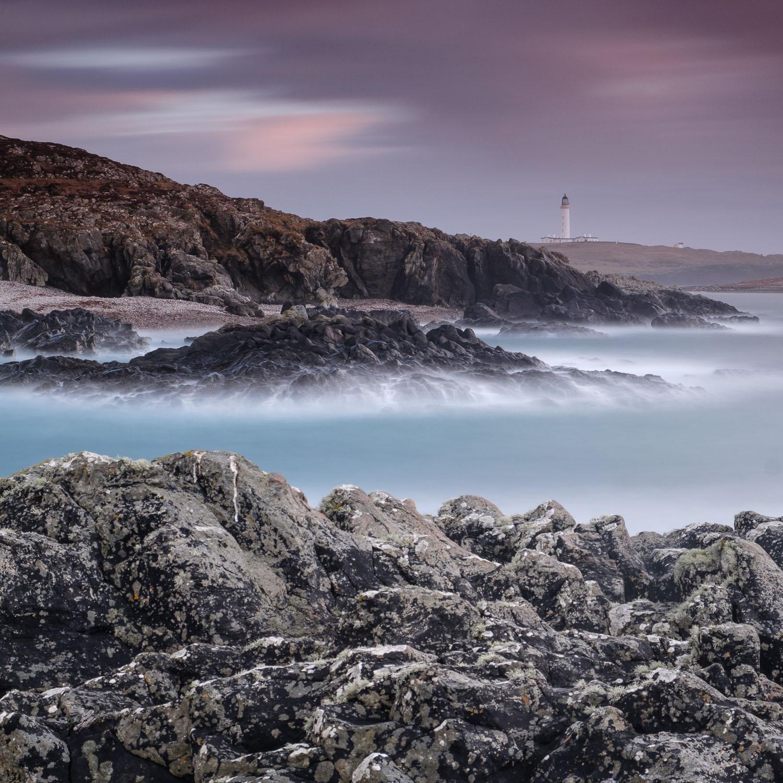 Christopher Swan Photography Blog Islay-11.jpg
