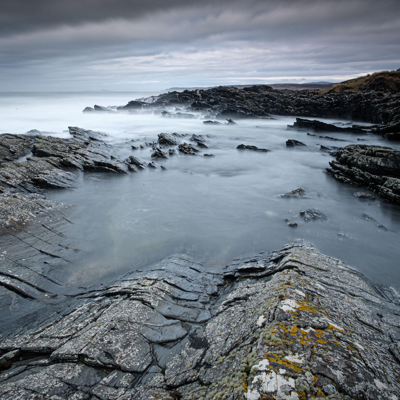 Christopher Swan Photography Blog Islay-14.jpg