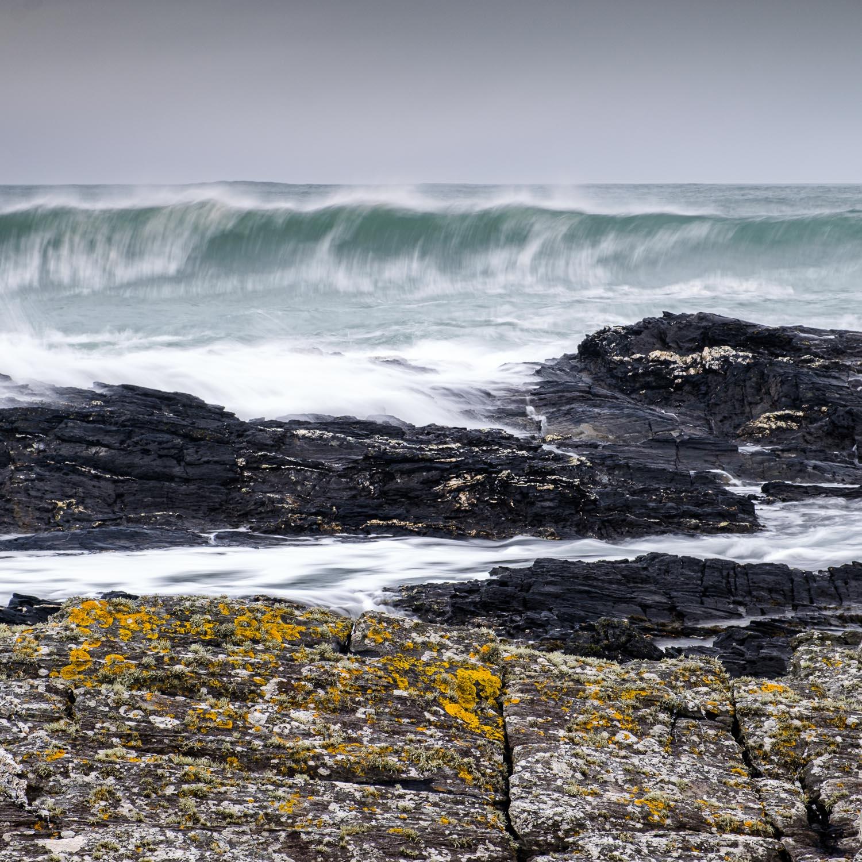 Christopher Swan Photography Blog Islay-16.jpg