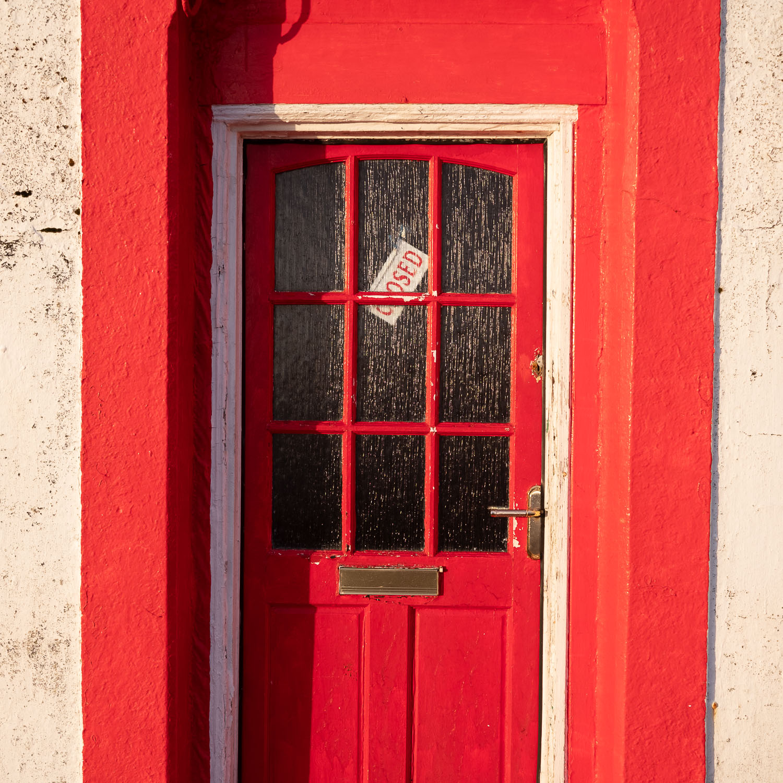 Christopher Swan Photography Blog Islay-17.jpg