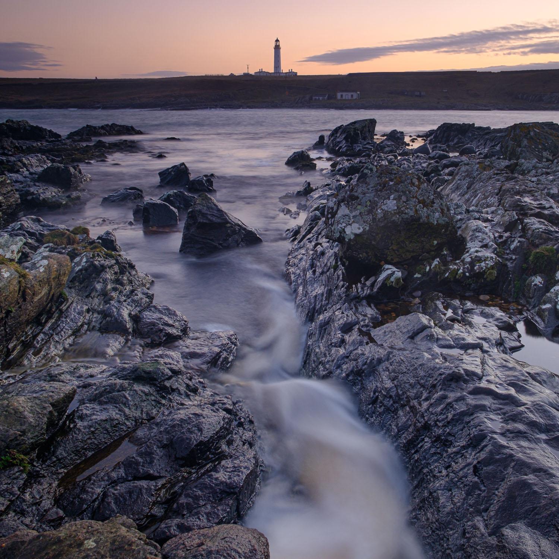 Christopher Swan Photography Blog Islay-19.jpg