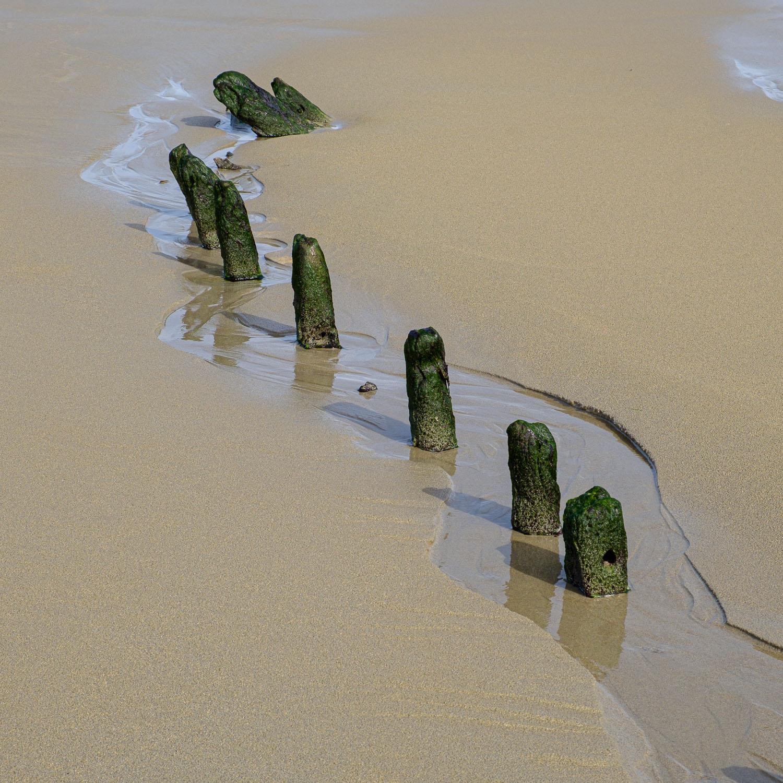 Christopher Swan Photography Blog Islay-22.jpg
