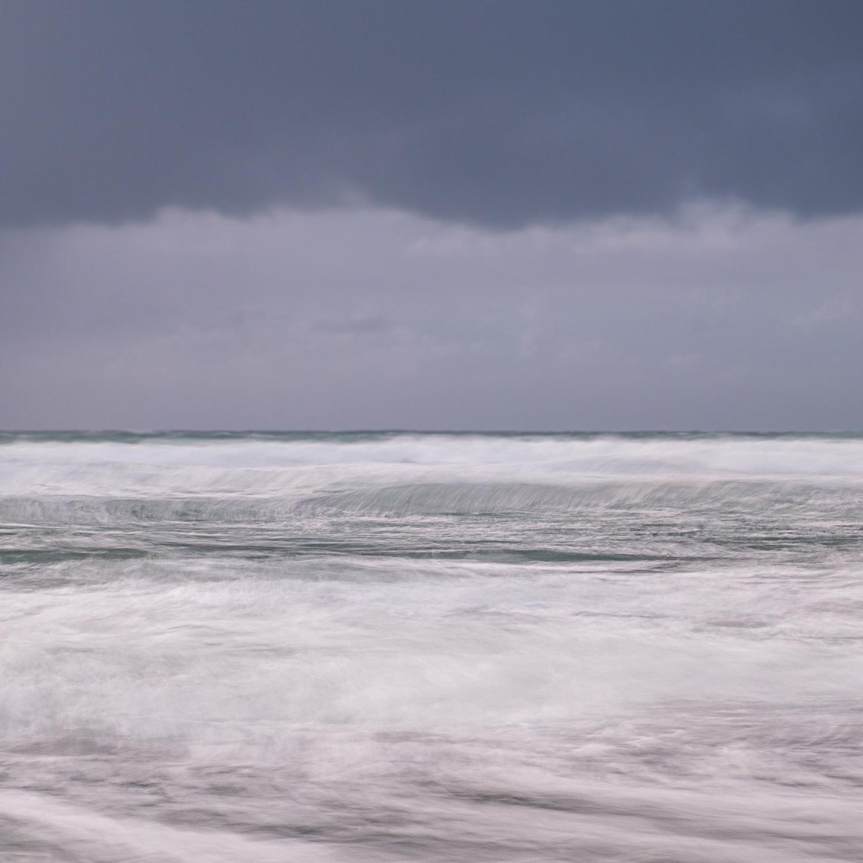 Christopher Swan Photography Blog Islay-24.jpg