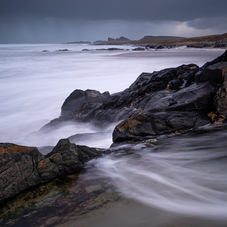 Christopher Swan Photography Blog Islay-25.jpg