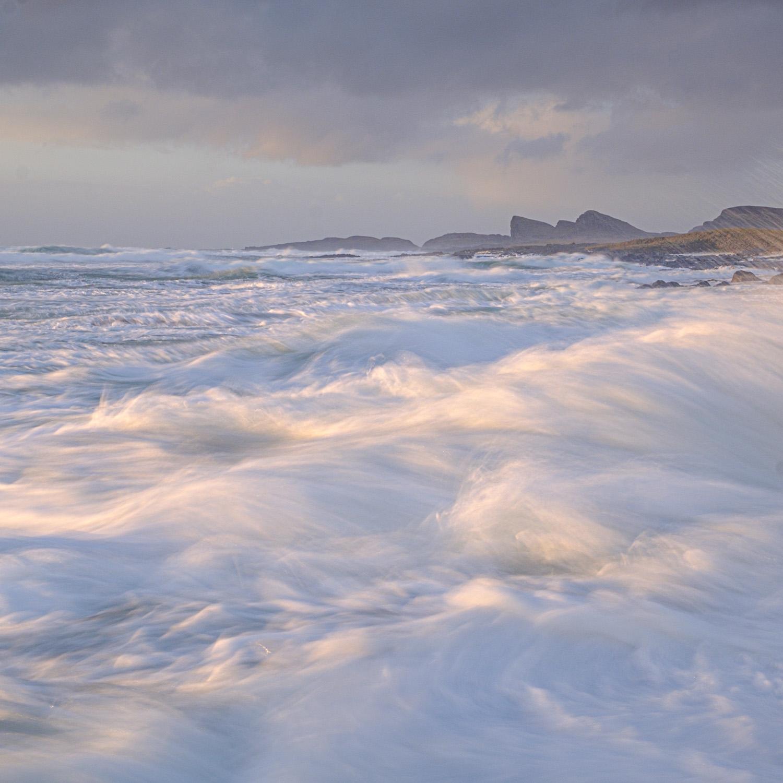 Christopher Swan Photography Blog Islay-26.jpg