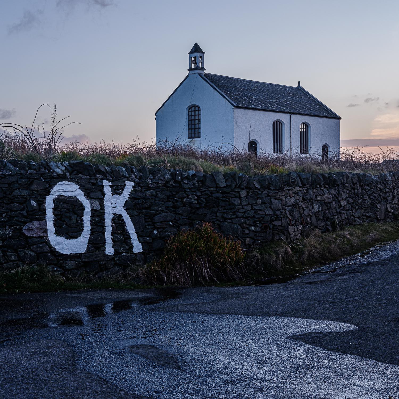 Christopher Swan Photography Blog Islay-28.jpg
