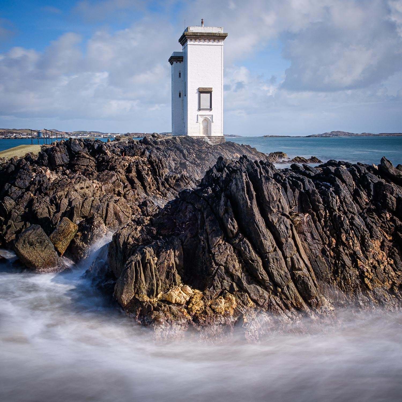 Christopher Swan Photography Blog Islay-31.jpg