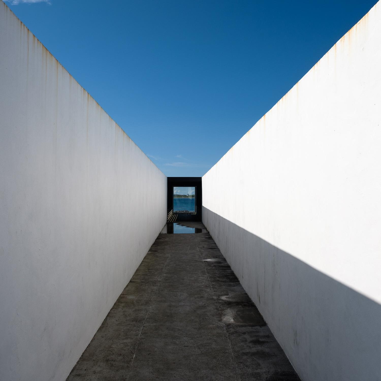 Christopher Swan Photography Blog - Tiree-8.jpg
