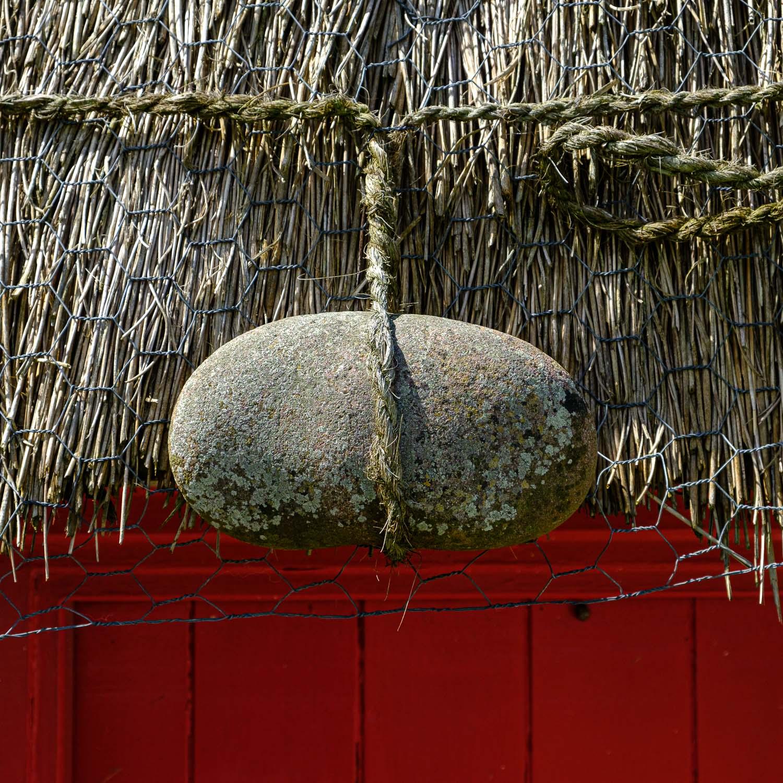 Christopher Swan Photography Blog - Tiree-31.jpg