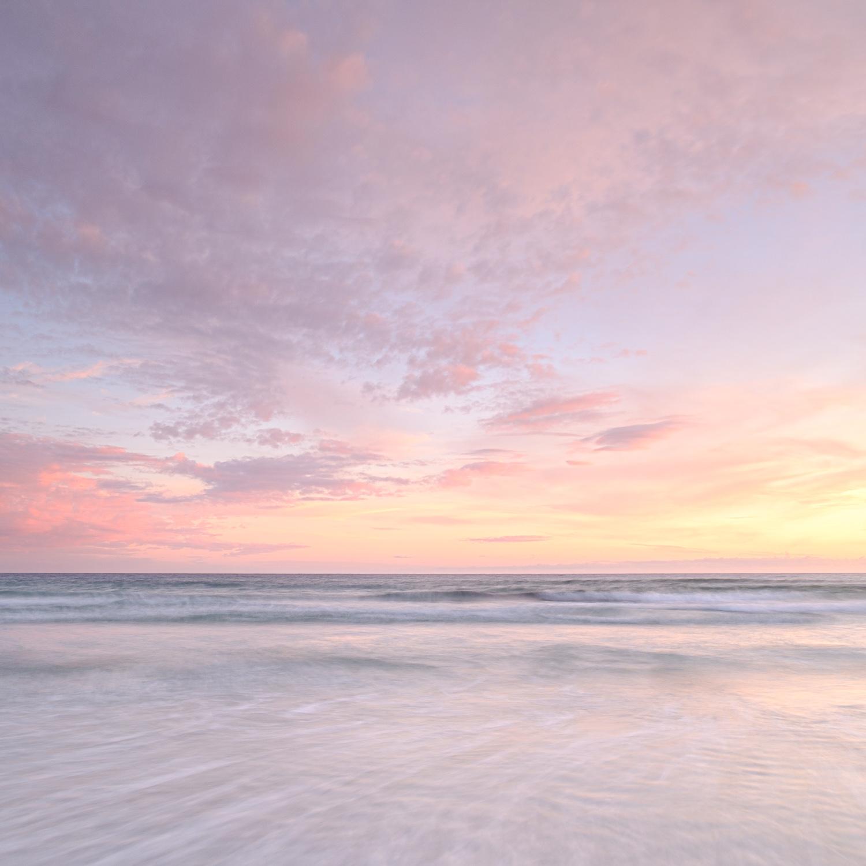Christopher Swan Photography Blog - Tiree-39.jpg