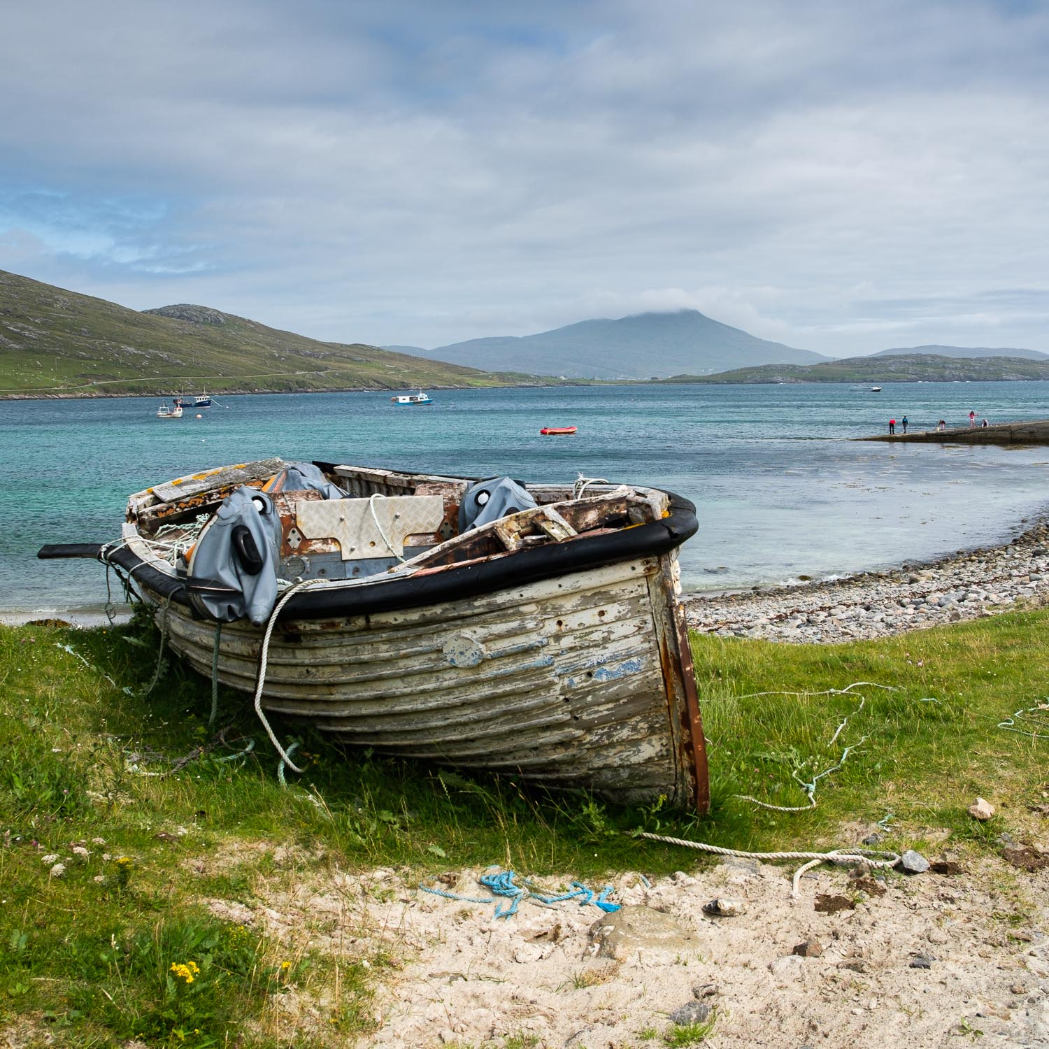 Christopher Swan Photography Blog - Barra-3.jpg