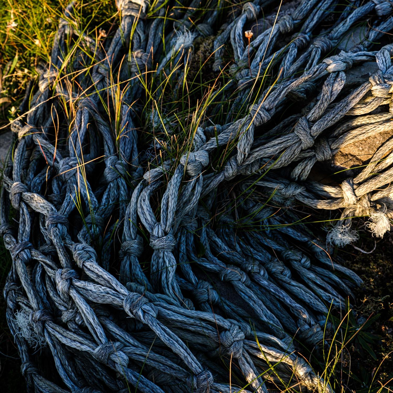 Christopher Swan Photography Blog - Jura-14.jpg
