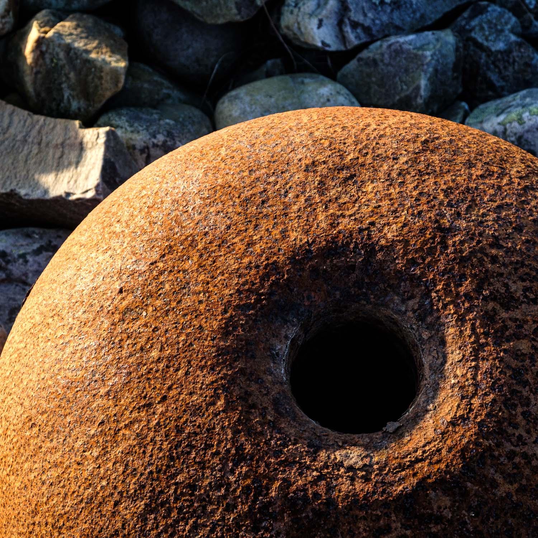 Christopher Swan Photography Blog - Jura-18.jpg