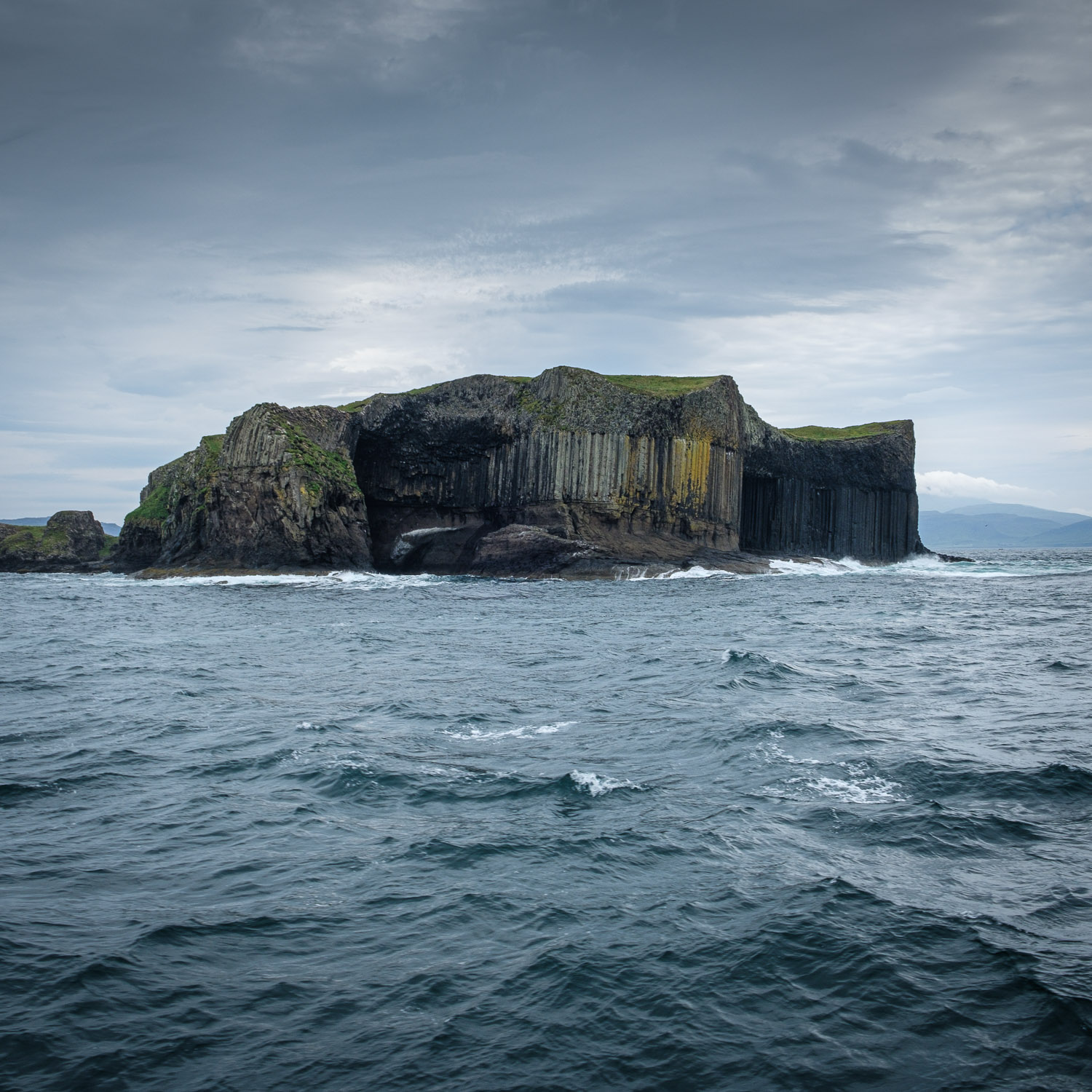 Christopher Swan Photography Blog - Mull-5.jpg
