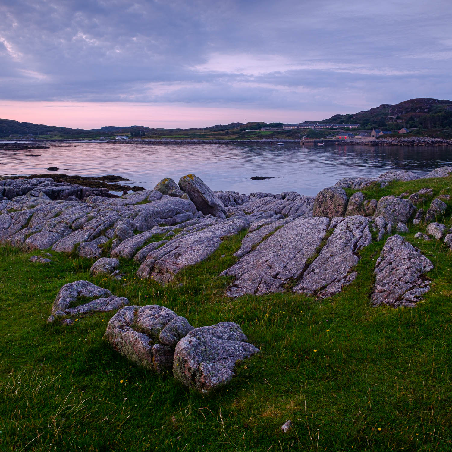 Christopher Swan Photography Blog - Mull-12.jpg