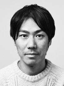 tomohikotagawa.jpg