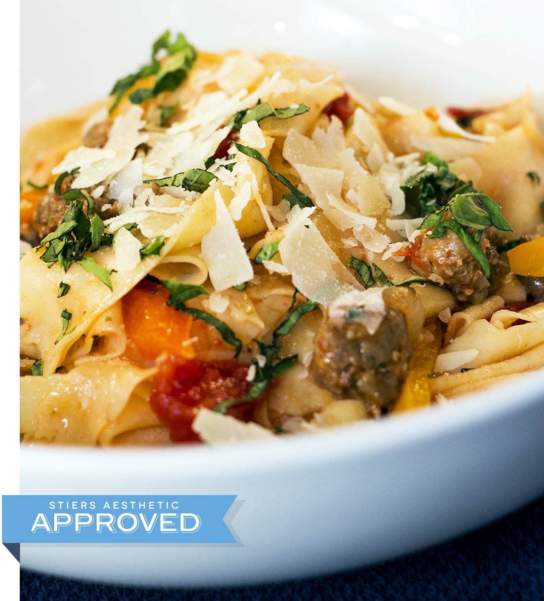 pasta_approved.jpg