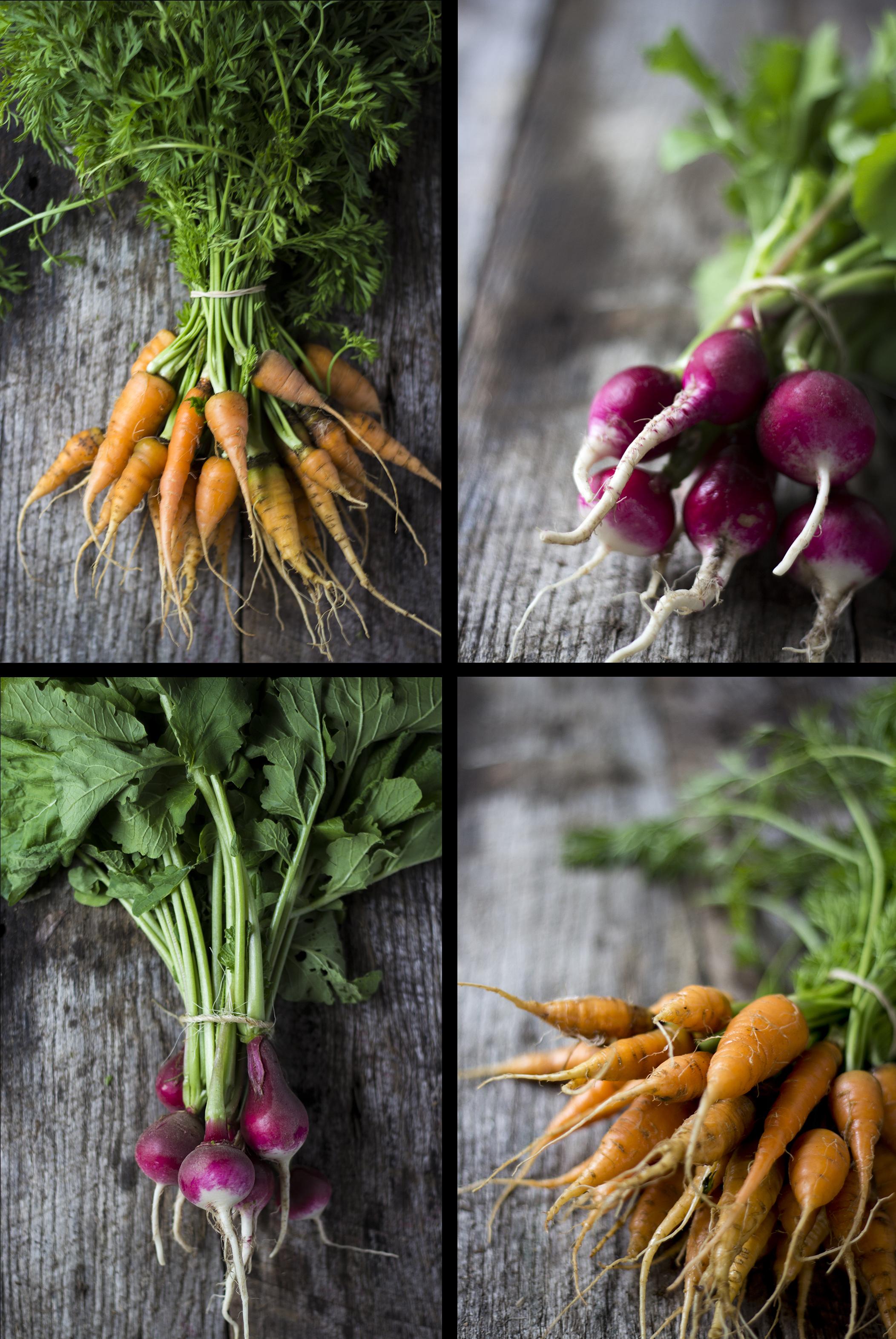 veggie_collage.jpg