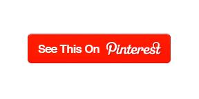 Green Envy on Pinterest